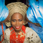 How to Pull Off a Multicultural Wedding