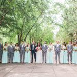Why Hire Wedding Videographers