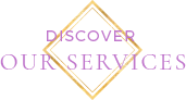 link-services