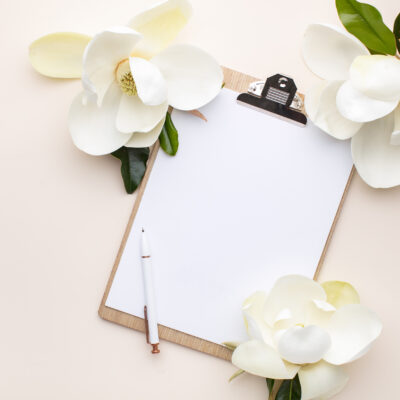 The Ultimate Guide in Creating Your Wedding Guest List